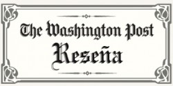 The Washington Post - Newspaper